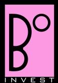 BOinvest logo