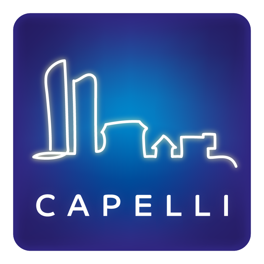 Groupe Capelli Promoteur