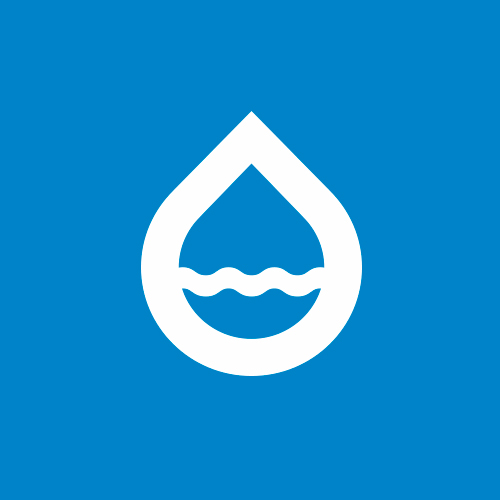 ico-eau