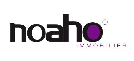 Noaho-logo