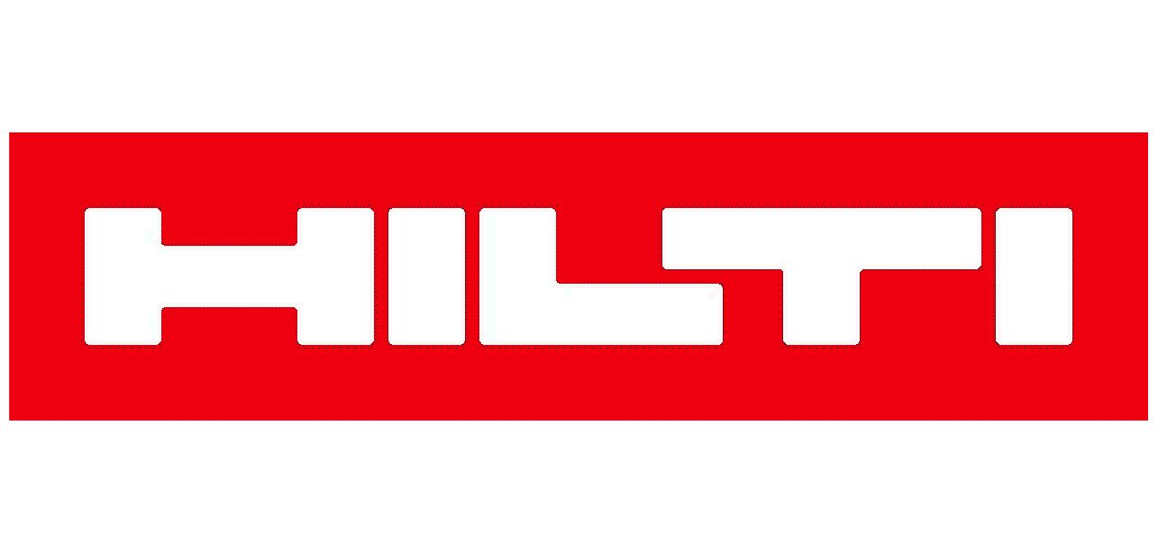 logo-HILTI