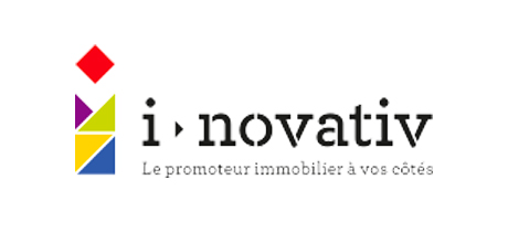 logo_i-novativ